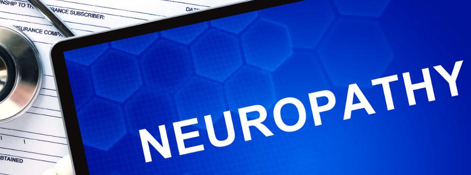 Neuropathy_940x350