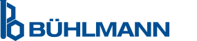 BÜHLMANN Laboratories AG