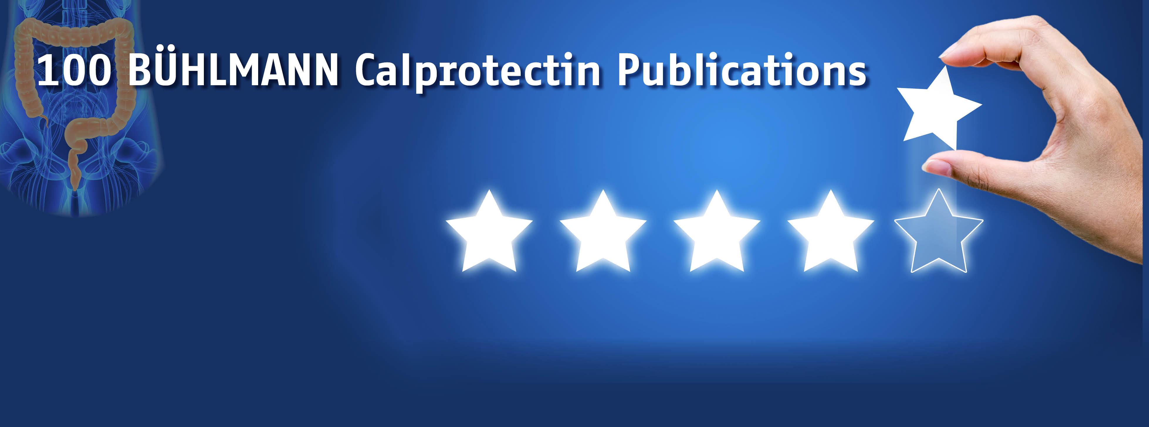 20191217_100-Calprotectin-Paper-Promotion_Final_V03_Revolution-Slider4