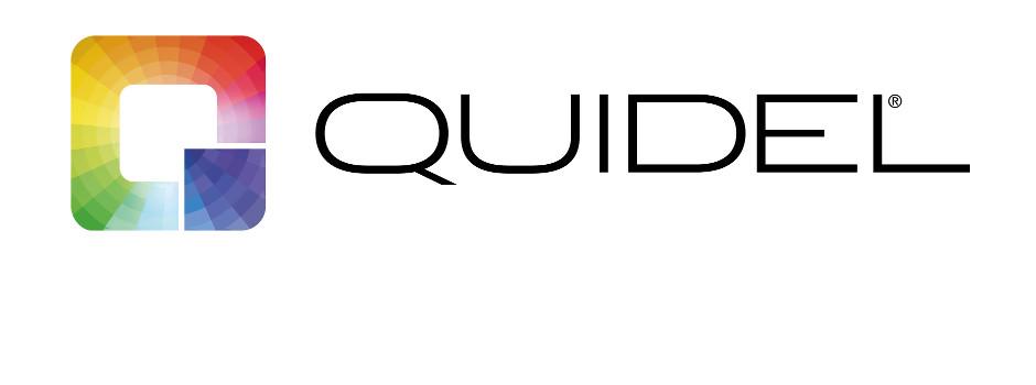 Quidel-Logo_940x350